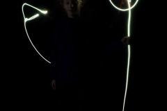fwofilmwettbewerb201920_lightpainting-8502