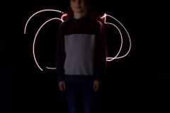 fwofilmwettbewerb201920_lightpainting-8504