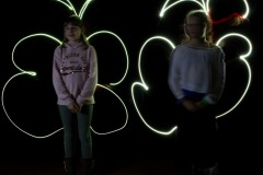 fwofilmwettbewerb201920_lightpainting-8512