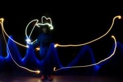 fwofilmwettbewerb201920_lightpainting-8518