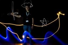 fwofilmwettbewerb201920_lightpainting-8520