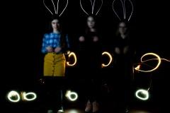 fwofilmwettbewerb201920_lightpainting-8523