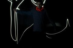 fwofilmwettbewerb201920_lightpainting-8526