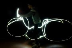 fwofilmwettbewerb201920_lightpainting-8535