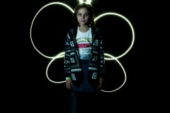 fwofilmwettbewerb201920_lightpainting-8544