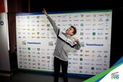 fwofilmwettbewerb201920_sponsorenwand-01808