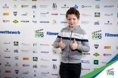 fwofilmwettbewerb201920_sponsorenwand-01818
