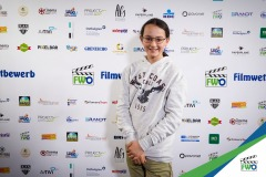 fwofilmwettbewerb201920_sponsorenwand-01820