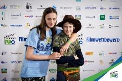 fwofilmwettbewerb201920_sponsorenwand-01842