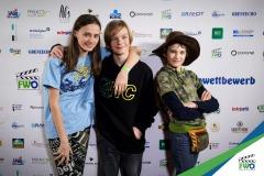 fwofilmwettbewerb201920_sponsorenwand-01846