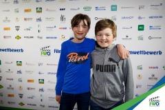 fwofilmwettbewerb201920_sponsorenwand-01851
