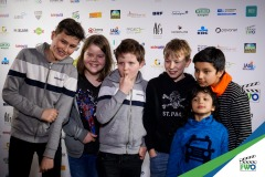 fwofilmwettbewerb201920_sponsorenwand-01872
