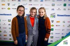 fwofilmwettbewerb201920_sponsorenwand-01888