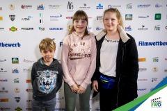 fwofilmwettbewerb201920_sponsorenwand-01926
