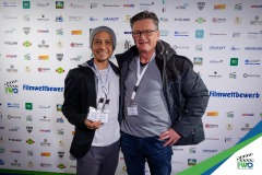 fwofilmwettbewerb201920_sponsorenwand-01950