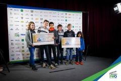 fwofilmwettbewerb201920_sponsorenwand-01958