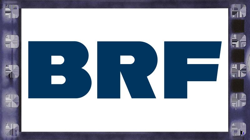 Sponsor Logo BRF