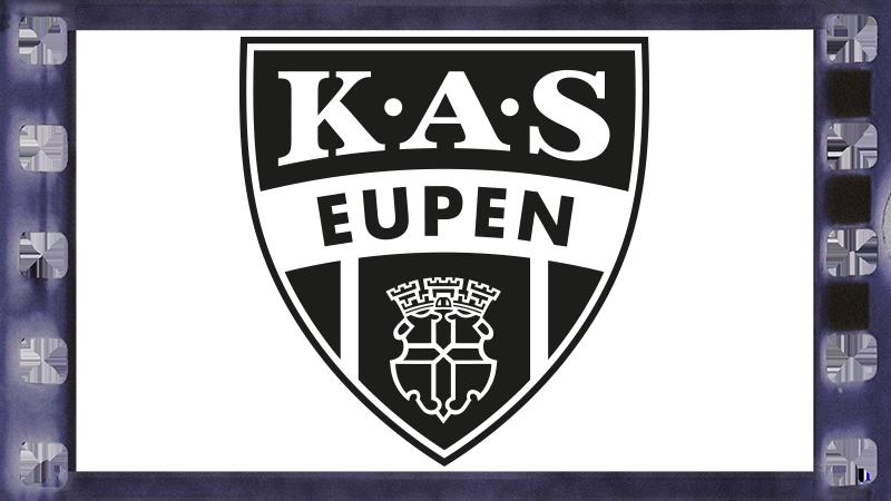 Sponsor Logo KAS Eupen