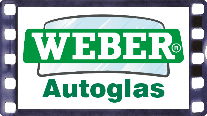 Sponsor Logo Weber Autoglas