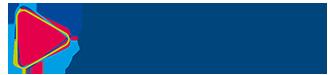 Ostbelgien-Kanal Logo