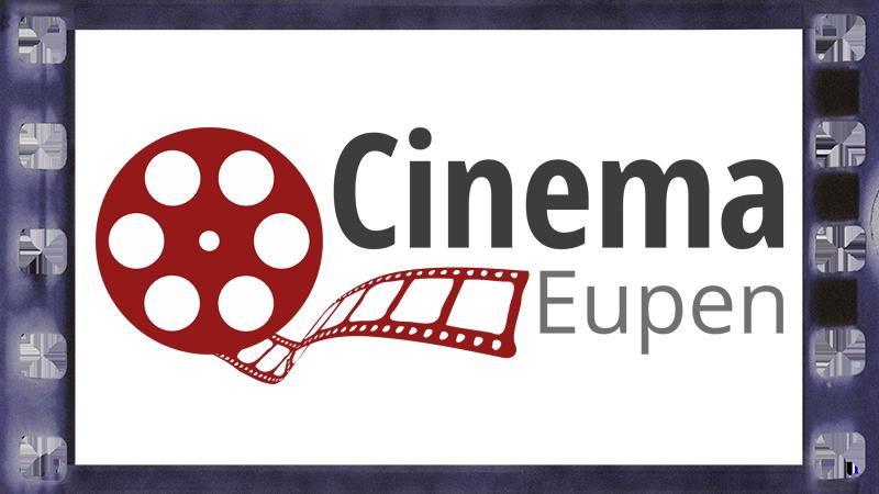 Sponsor Logo Cinema Eupen