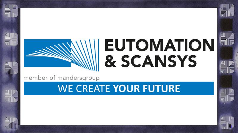 Sponsor Logo Eutomation