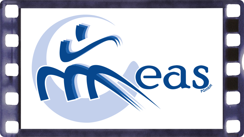 Sponsor Logo Meas