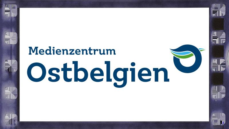 Sponsor Logo Medienzentrum
