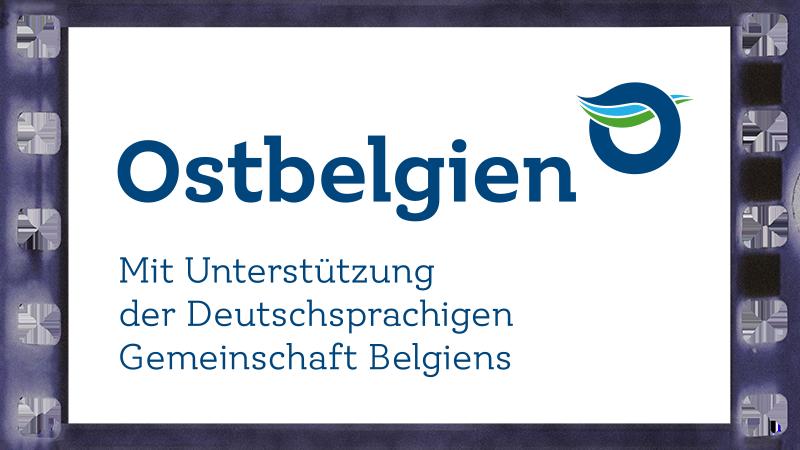 Sponsor Logo Ministerium Ostbelgien