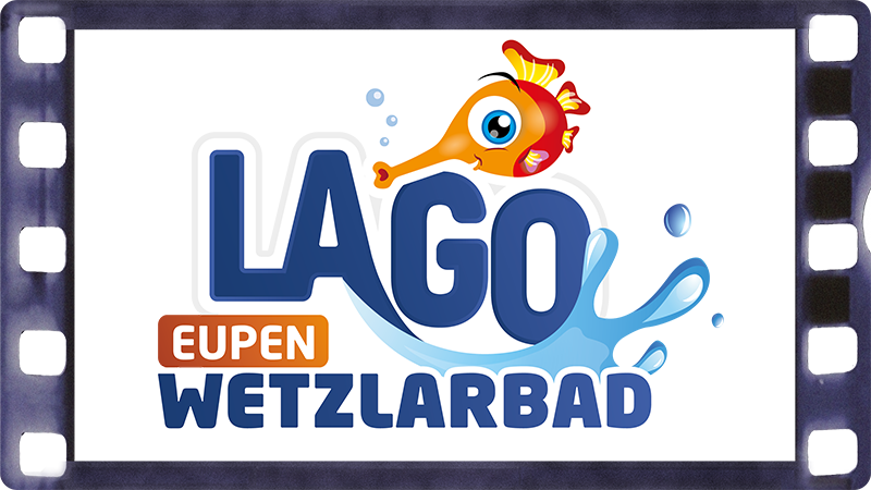 Sponsor Logo Wetzlarbad
