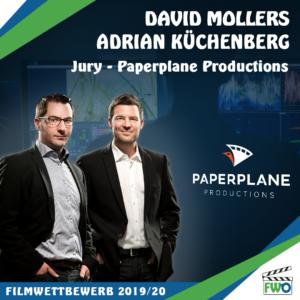 jury01_paperplane