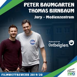 jury02_medienzentrum