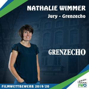 jury03_grenzecho