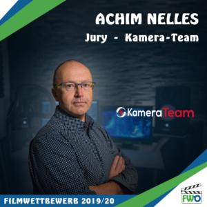 jury05_kamerateam